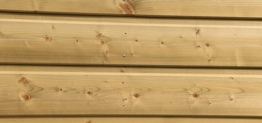 wood-5114937_640