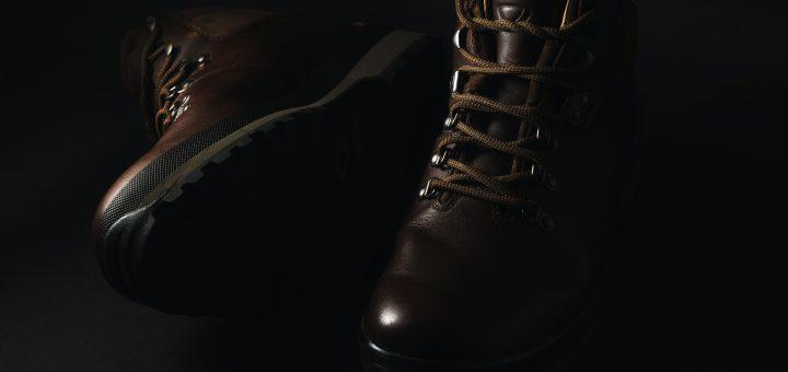 chaussure-secu